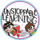 Unstoppable Learning