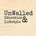 UnWalled Education