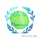 Up to Heaven