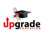 UpGrade with Dr  Hussain