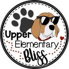 Upper Elementary Bliss