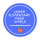 Upper Elementary Made Simple
