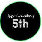 UpperElementary5th