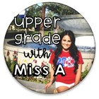 UpperGrade with Miss A