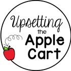 Upsetting the Apple Cart
