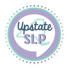 Upstate SLP