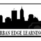 Urban Edge Learning Co