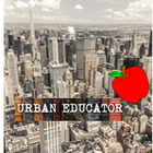 Urban Educator