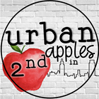 UrbanApplesIn2nd