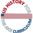 US History Resources For The AICE Curriculum