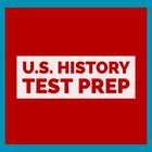 US History Test Prep