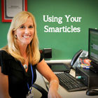 Using Your Smarticles