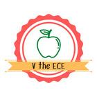 V the ECE