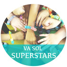 VA SOL Superstars