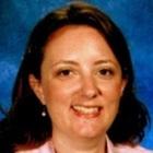 Valerie Kittell
