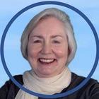Valerie Salven