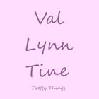 ValLynnTine