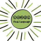 Vamos Dual Language
