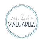Van Hout's Valuables