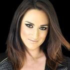 Vanessa Ghiringhelli