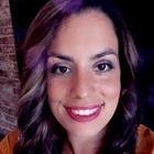 Vanessa Torrens