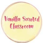 Vanilla Scented Classroom