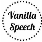 Vanilla Speech