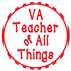 VATeacherofAllThings