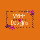 VBFF Designs