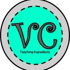 VC Teaching Ingredients