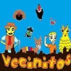Vecinitos