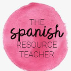 Vee's Spanish Resources