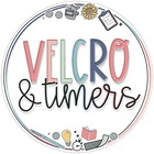 Velcro and Timers