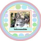 VelcroandMe