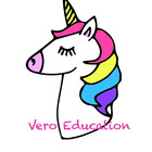 Vero Education