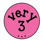 Very 3