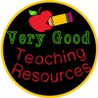 Very Good Teaching Resources
