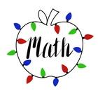Very Merry Math