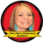 Very Perry Classroom