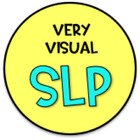Very Visual SLP