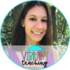 Vibrant Teaching- Angela Sutton