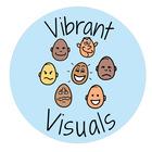 Vibrant Visuals