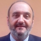 Vicente Alfonso