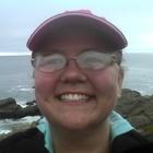 Vicki Burkhart