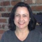 Vicki Corich