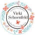 Vicki Schoenfeld