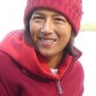 Vicki Tseng