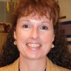 Vicky Bowman