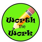 Vicky Meekins - Worth the Work
