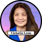 Victoria  Leon